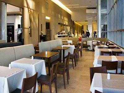 hoteles santa fe argentina: