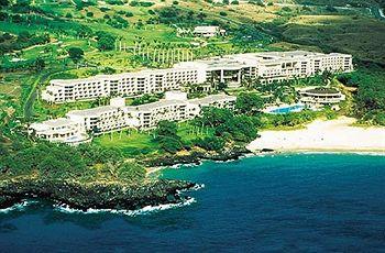 Hotel Hapuna Beach Prince Oferta Hotel En Waikoloa Hawaii Barato 2018 Infotravel