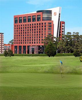Hotel Sheraton Mar Del Plata - Oferta Hotel en Mar del ... - photo#49
