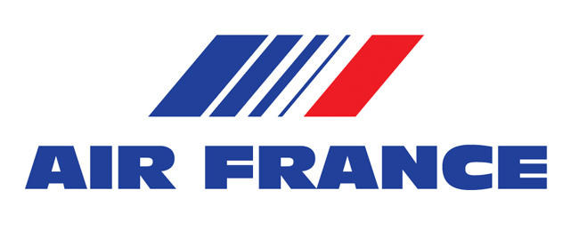 viajes a Air France